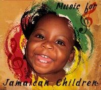 Music_for_jahchildren_3